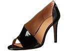 Calvin Klein Style E4365 001