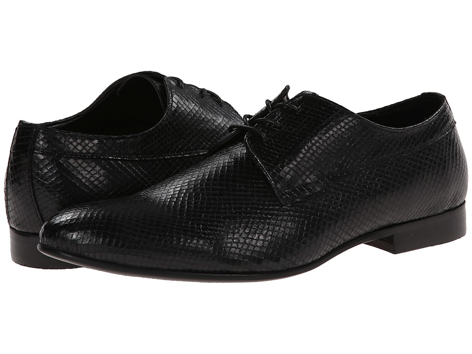 ALDO Giovannello (Black 1) Men