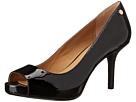 Calvin Klein Style E4343 001