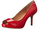 Calvin Klein Style E4343 624