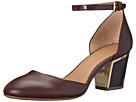 Calvin Klein Style E4385 606