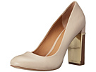 Calvin Klein Style E4387 808