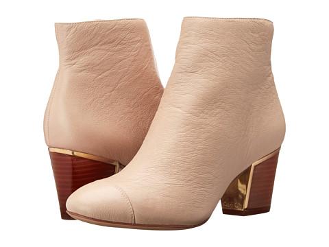 Calvin Klein - Kristi (Cocoon Toscana) Women's Shoes