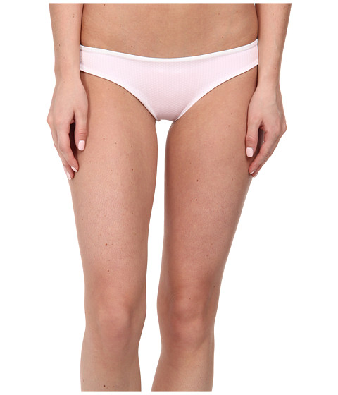 Lolli - Yummies Bottoms (Dot White) Women's Swimwear