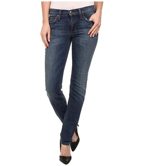 Joe's Jeans - Collector's Edition Straight Leg in Lianna (Lianna) Women's Jeans