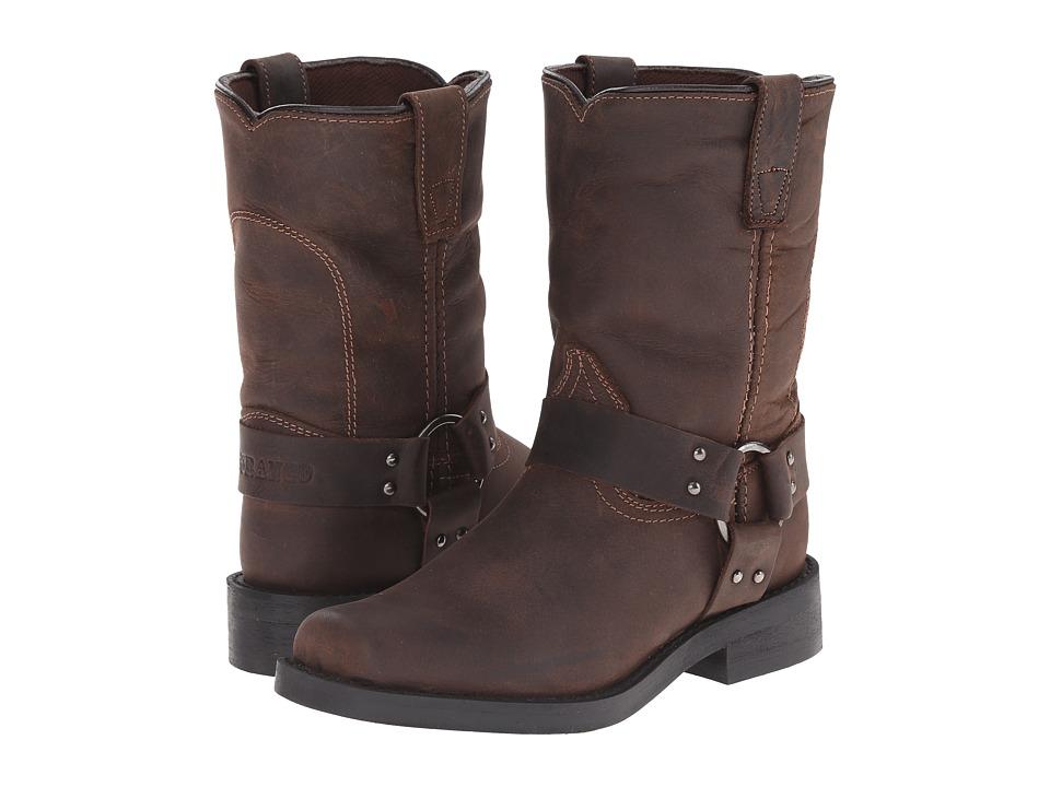 Boys Durango Kids Shoes Boots Buy