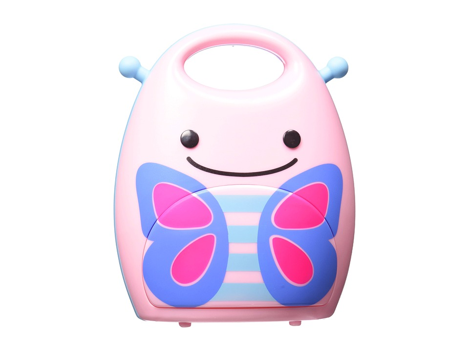 Skip Hop - Zoo Nightlight (Pink) Bags