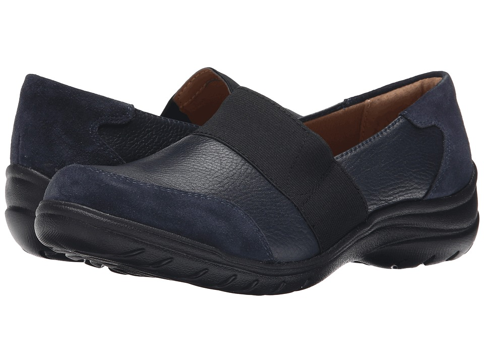 Comfortiva - Adlepha (Arcadia Navy/Navy) Women's Shoes