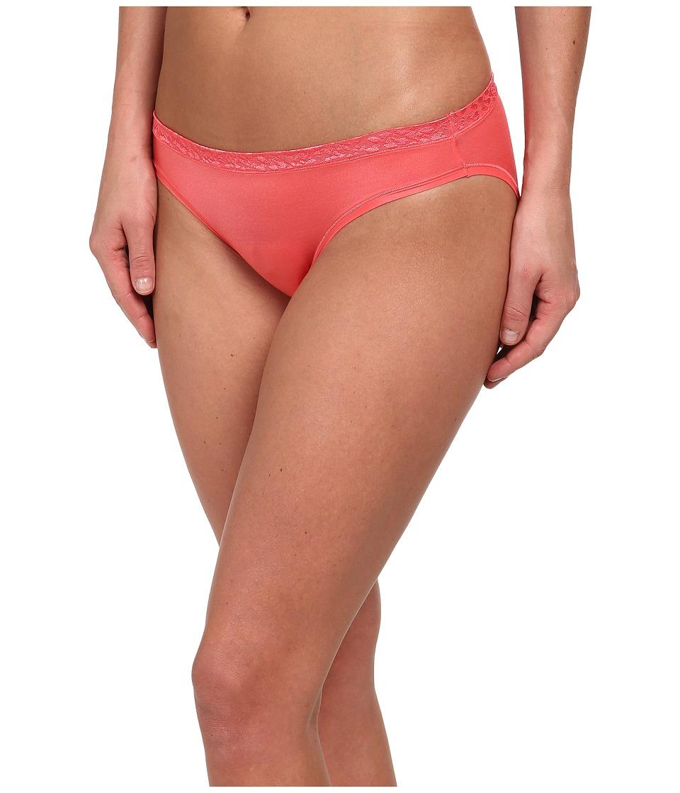 Le Mystere - Safari Smoother Bikini (Calypso) Women's Underwear