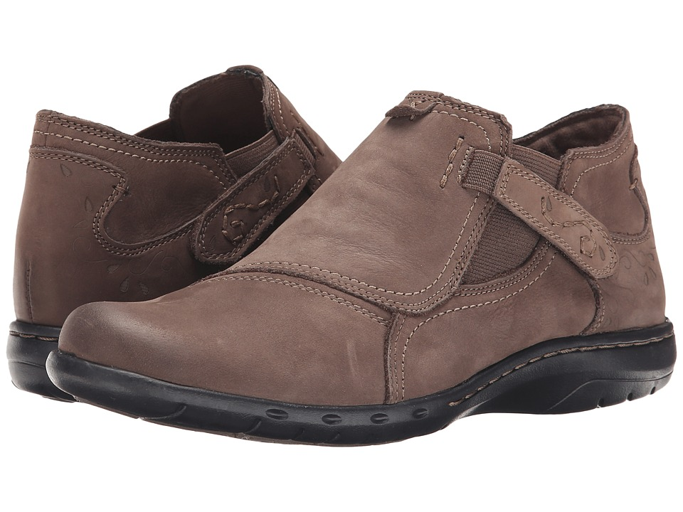 Rockport Cobb Hill Collection Cobb Hill Padma (Stone) Women