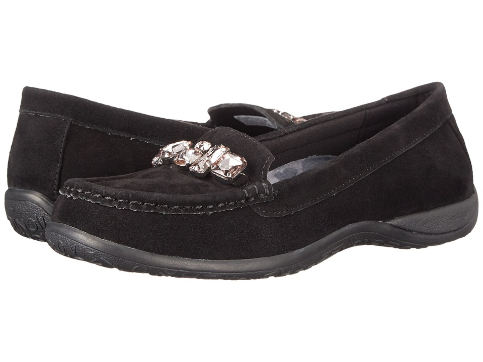 VIONIC - Charm Pacific Loafer (Black) Women