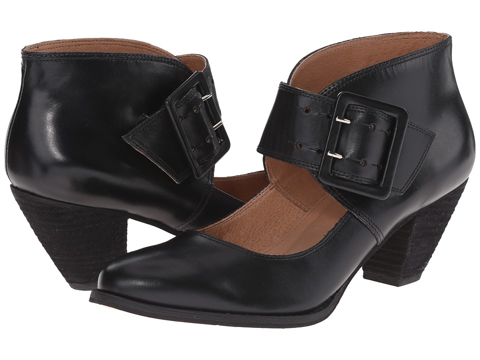 Corso Como Bronxville (Black) High Heels