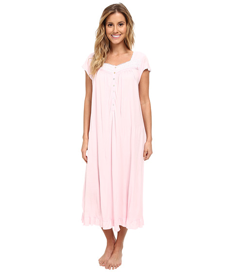 Eileen West - Classic Romance Waltz Gown (Rose) Women