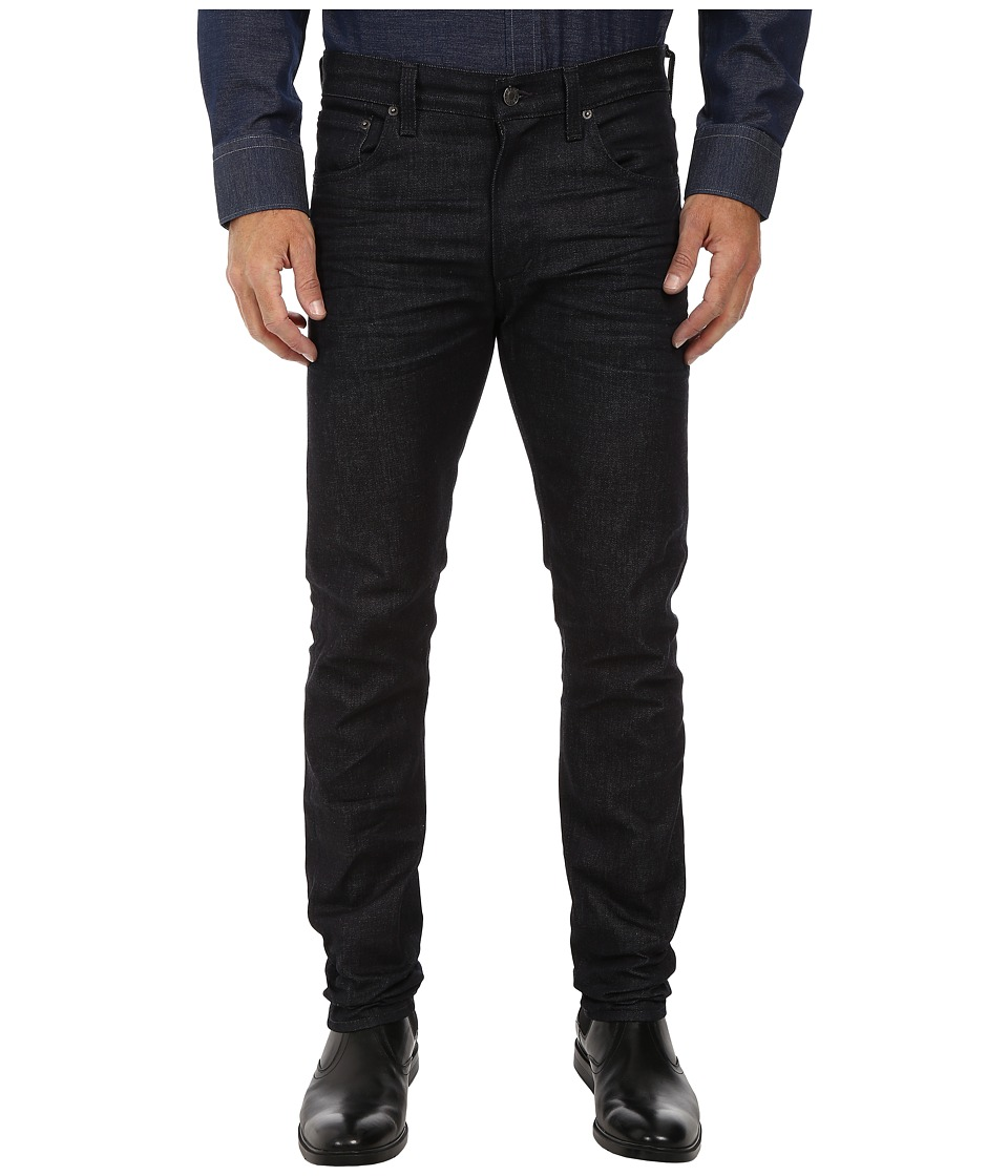 A Gold E - Slim Fit in Fresno (Fresno) Men's Jeans