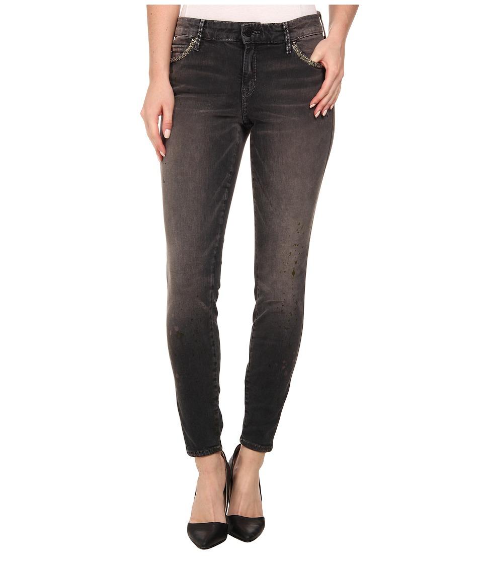 CJ by Cookie Johnson - Wisdom Ankle Skinny in Hataway (Hataway) Women's Jeans