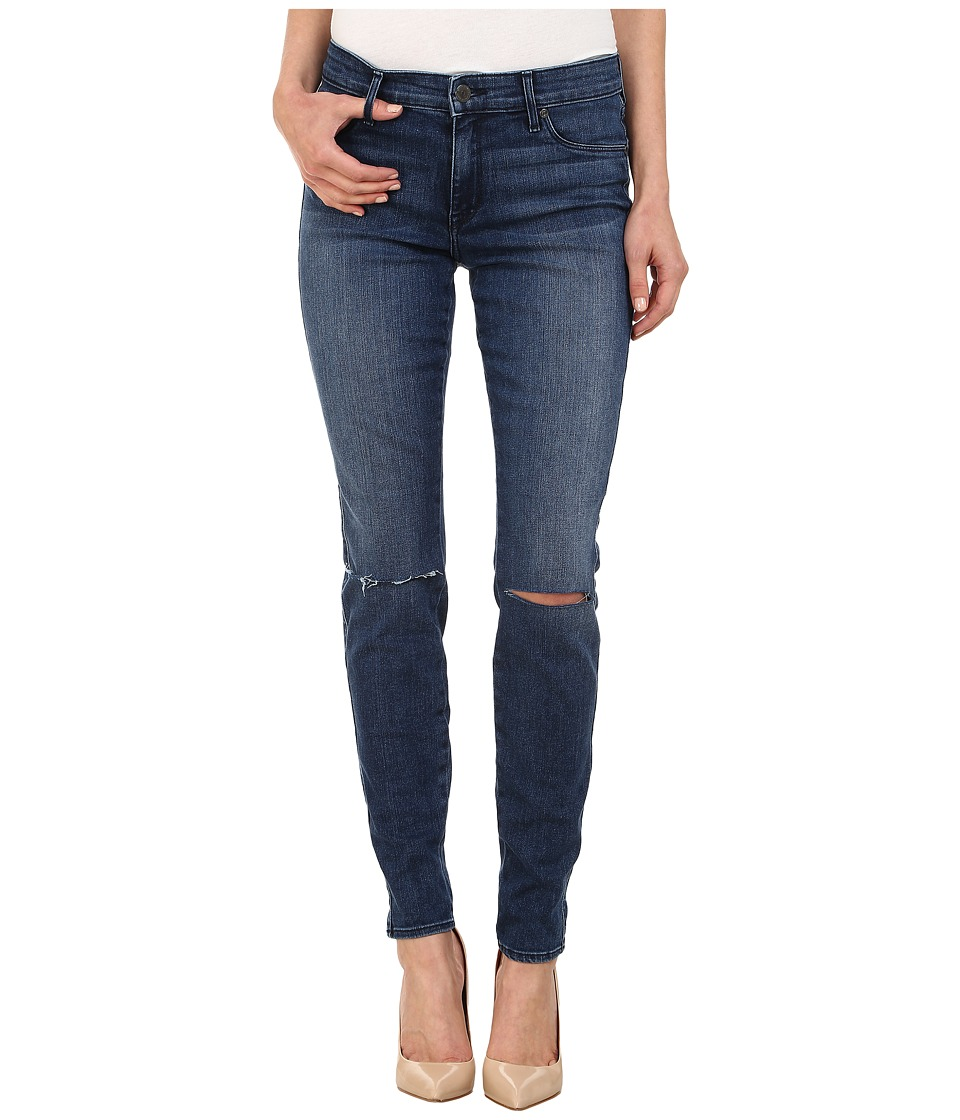 CJ by Cookie Johnson - Joy Legging in Carly (Carly) Women's Jeans