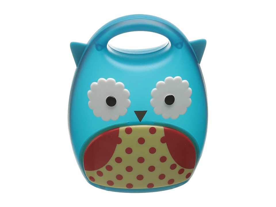 Skip Hop - Zoo Nightlight (Owl) Accessories Travel
