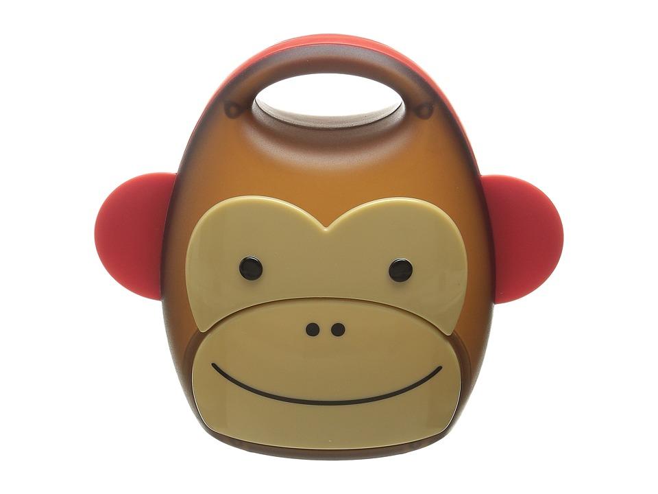 Skip Hop - Zoo Nightlight (Monkey) Accessories Travel