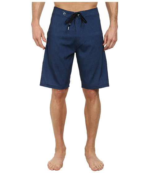 Rip Curl - Mirage Core Boardshorts (Estate Blue) Men's Swimwear