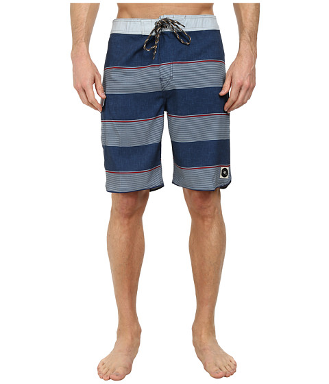 Rip Curl - Varsity Boardshorts (Estate Blue) Men