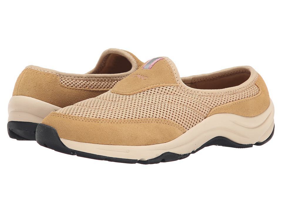 VIONIC - Action Heritage Slide (Sand) Women