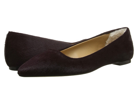UGG Collection - Linda (Wine) Women
