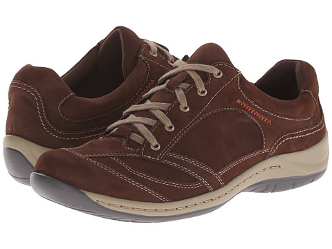 Earth - Flora (Bark) Women's Shoes