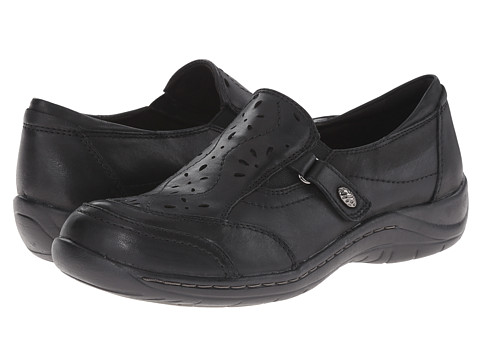 Earth - Ginseng (Black) Women's Shoes