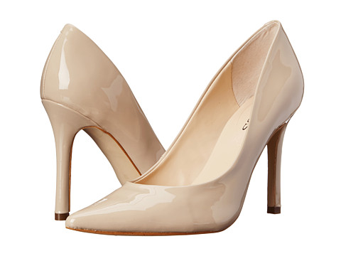 GUESS - Eloy (Pinky Milk) High Heels