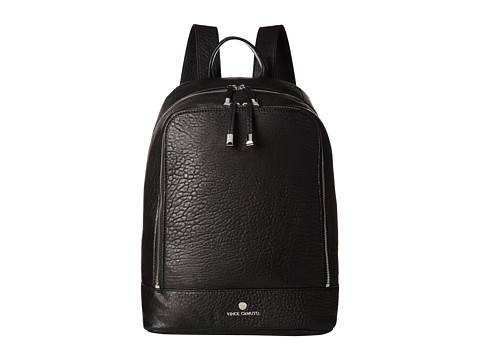 Vince Camuto - Rizzo Backpack (Nero) Backpack Bags