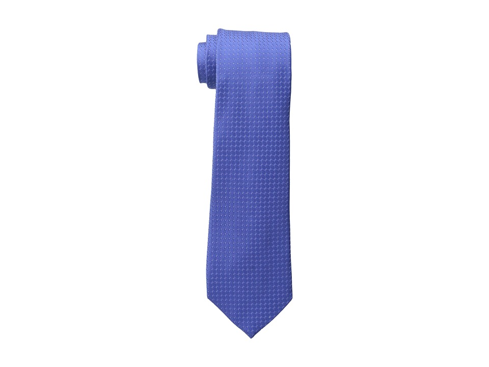 DKNY - Little Bay (Blue) Ties