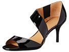 Calvin Klein Style E4373 001