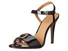 Calvin Klein Style E4392 001