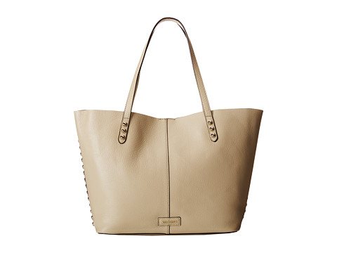 Rebecca Minkoff - Unlined Tote (Khaki) Tote Handbags