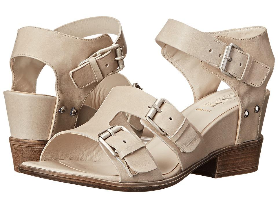 Summit White Mountain - Graciela (Ice Leather) High Heels