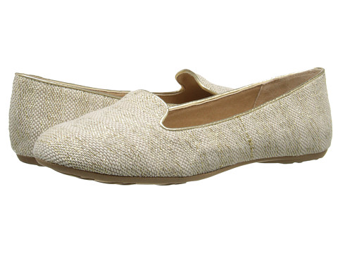 Splendid - Cannes (Gold Speckled Fabric) Women
