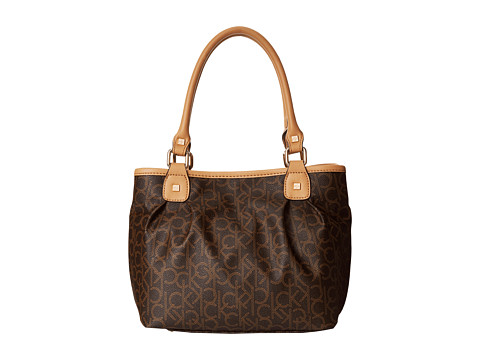 brown khaki camel tote handbags on sale now $ 65 99 was $ 148 flaunt