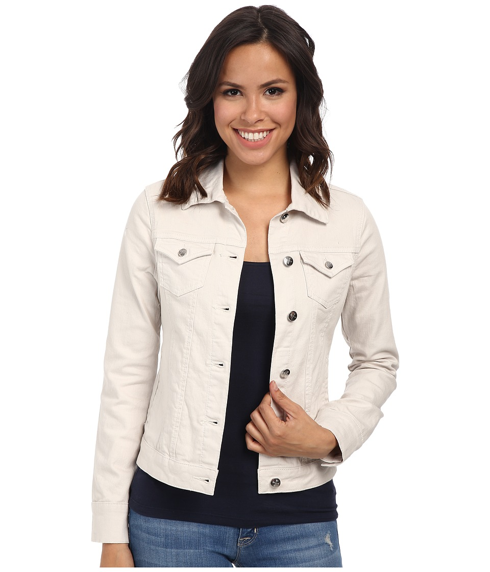 Christopher Blue - Anyushka Jacket (Putty) Women