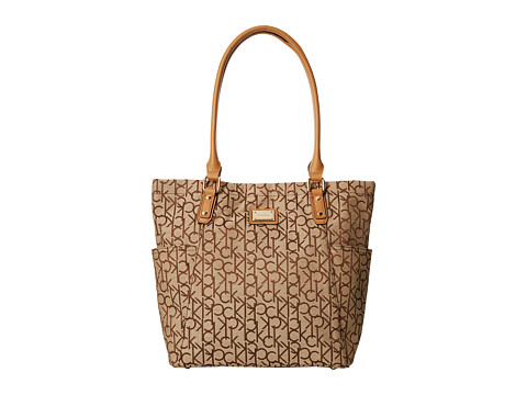tote khaki brown camel tote handbags on sale now $ 68 99 was $ 188