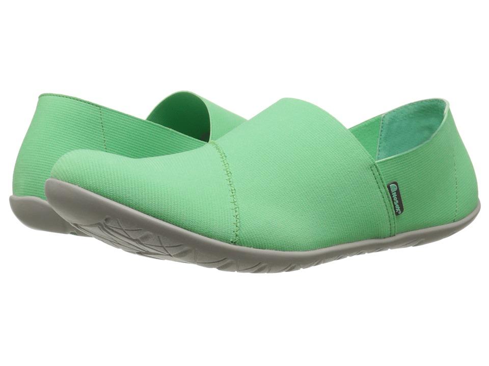 Nosox Paloma Women S Shoes
