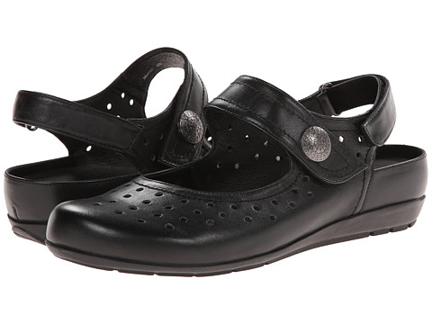 Alivio - Marin (Black) Women