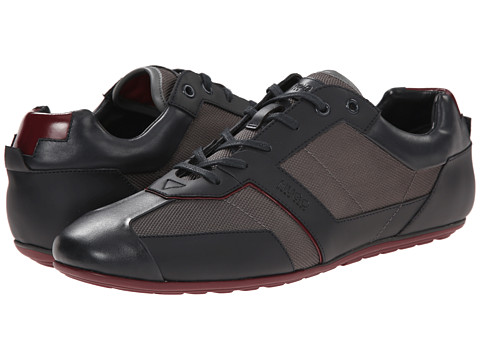 HUGO - Thateso (Dark Grey) Men