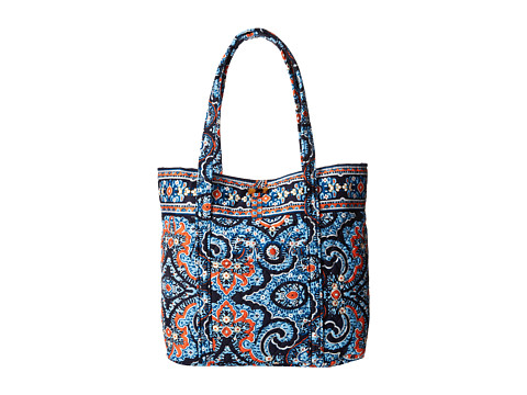 Vera Bradley - Vera (Marrakesh) Tote Handbags