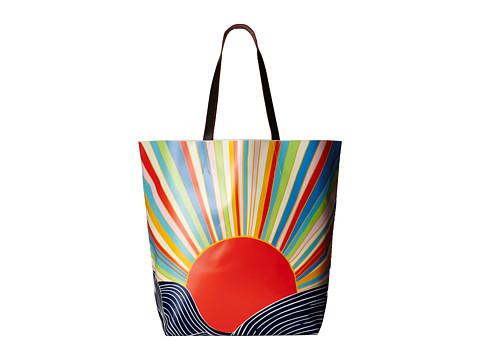 Mara Hoffman - Vinyl Bag (Misun) Tote Handbags