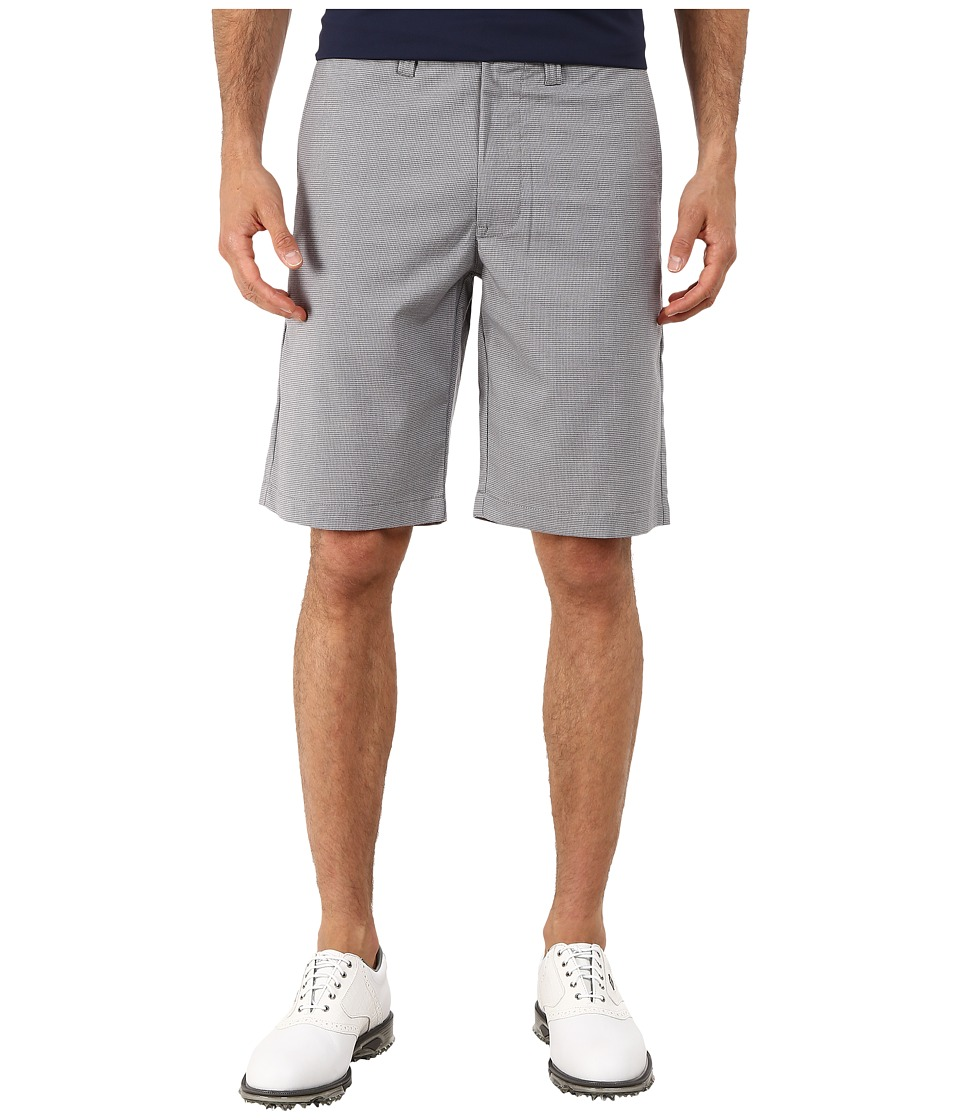 TravisMathew - Chestnut Shorts (Griffin) Men's Clothing