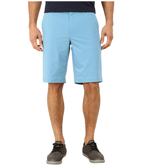 TravisMathew - Hefner Shorts (Heritage Blue) Men's Clothing