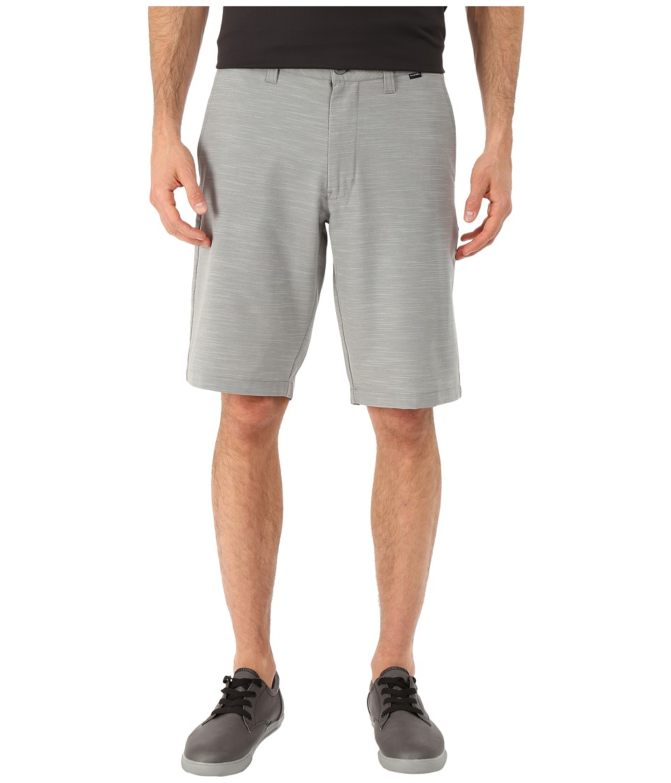 TravisMathew - Dragon Shorts (Griffin) Men's Shorts
