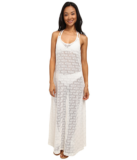 Lucy Love - Tahiti Maxi (Natural) Women