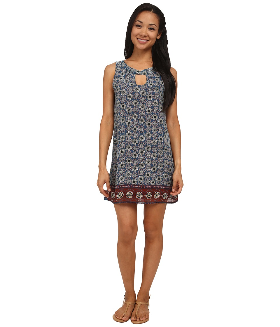 Lucy Love - Eva Dress (Spirit) Women's Dress