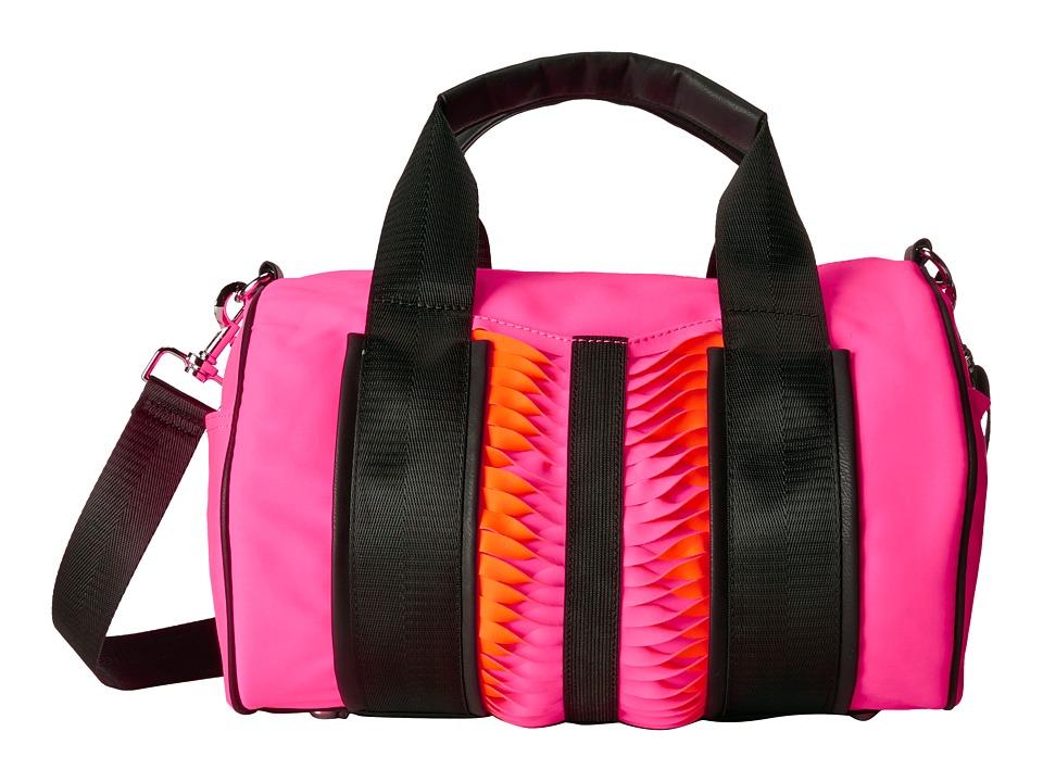 GX By Gwen Stefani - Indiana (Pink) Tote Handbags
